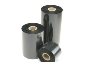 Риббон Wax/Resin (воск-смола)